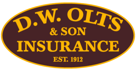 D.W. Olts & Son